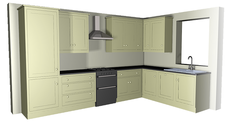 The celtica kitchens service our charter and how we work for Kitchen set png